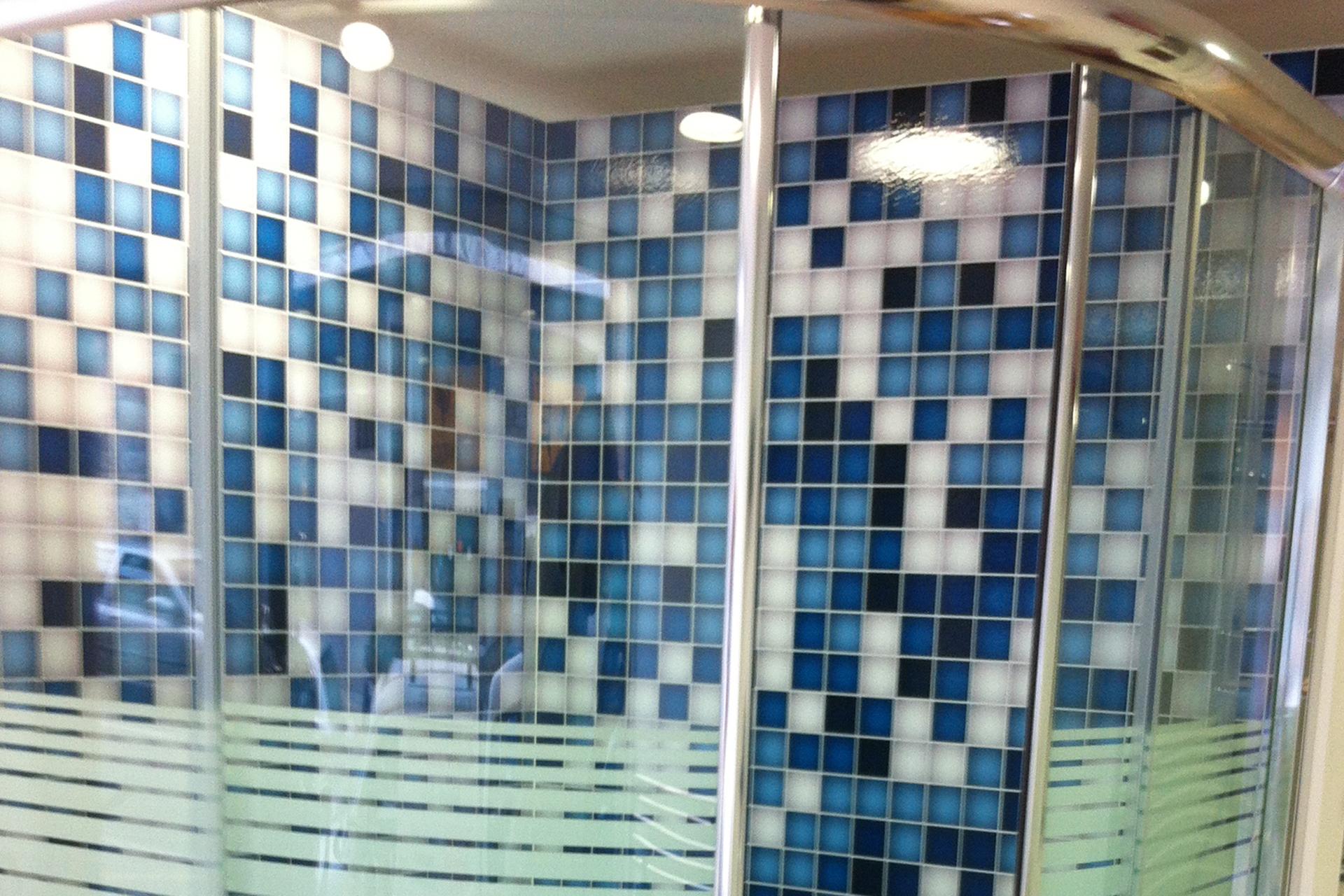 baño_ducha_vinilos