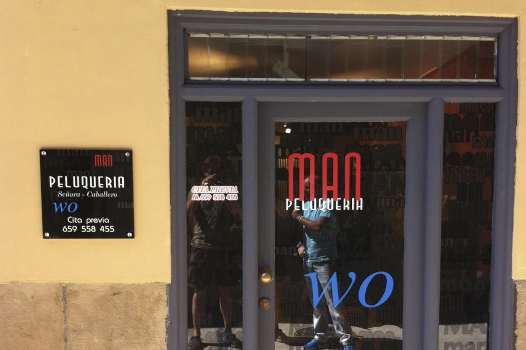 peluqueria_man_fachada_vinillo
