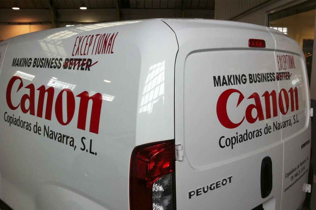 canon_navarra_rotulacion_vehiculos
