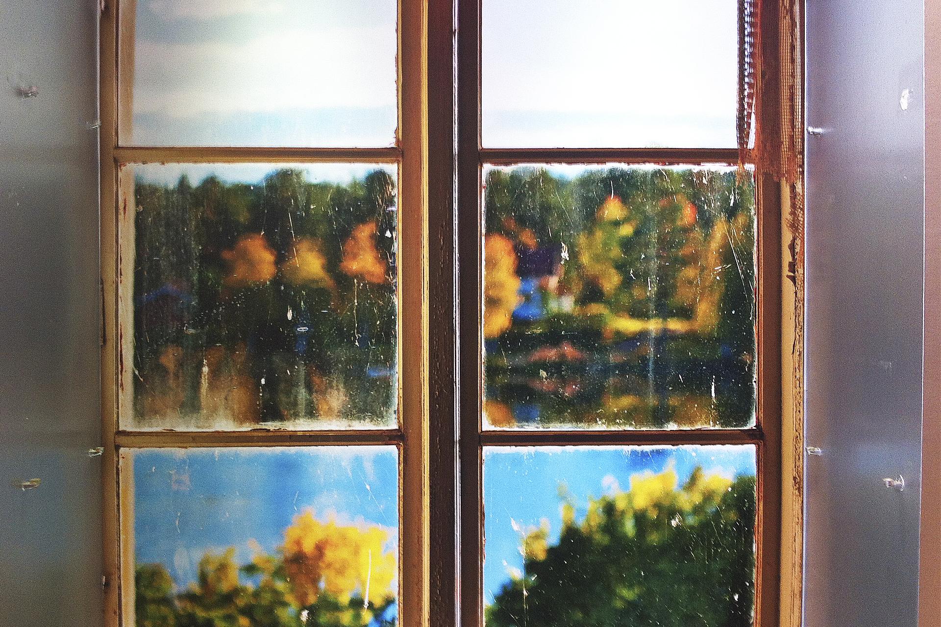 ventana_vinilo_impreso_pared_mat_espacios