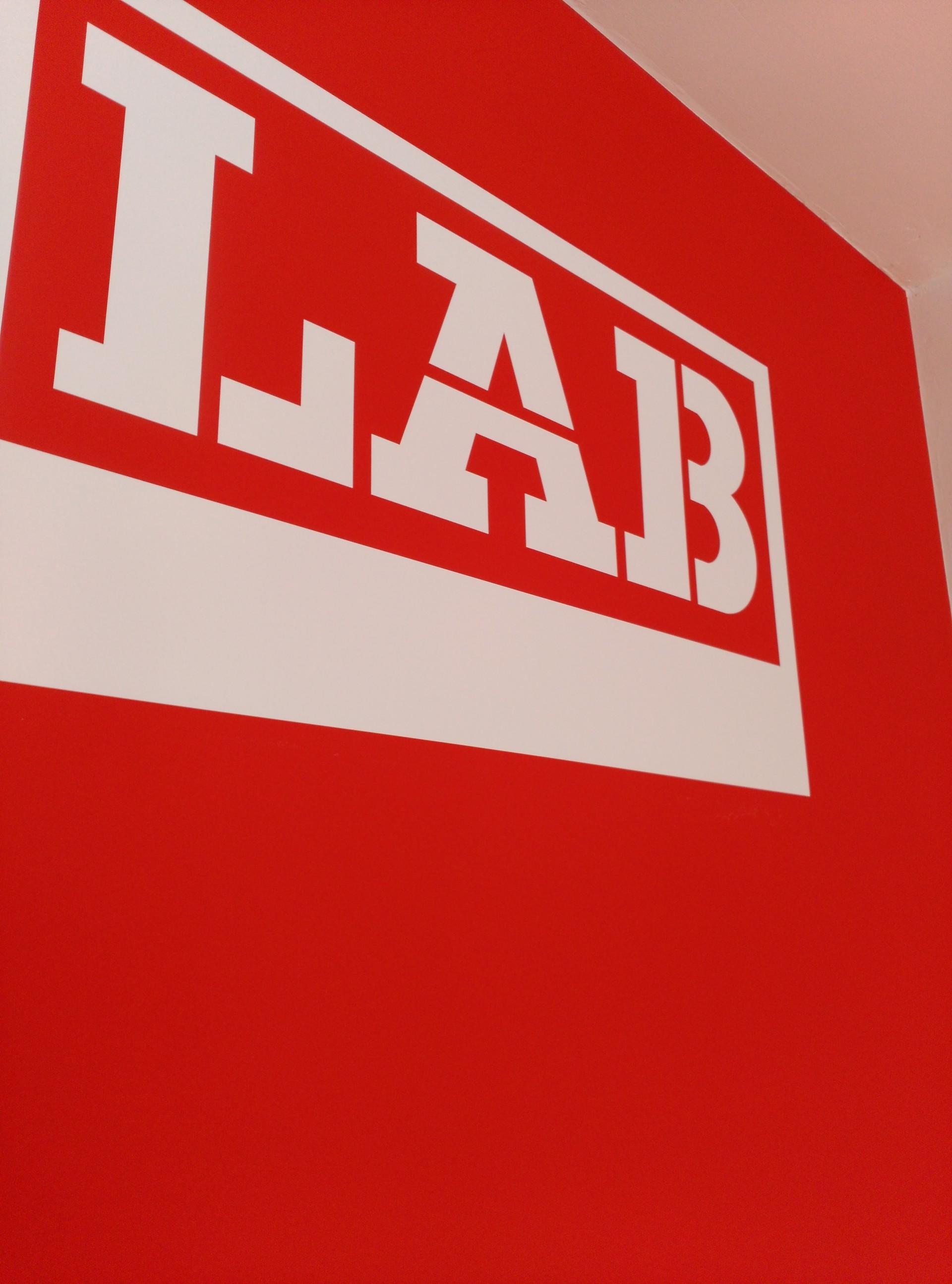 lab_sindicato_vinilos_fachada