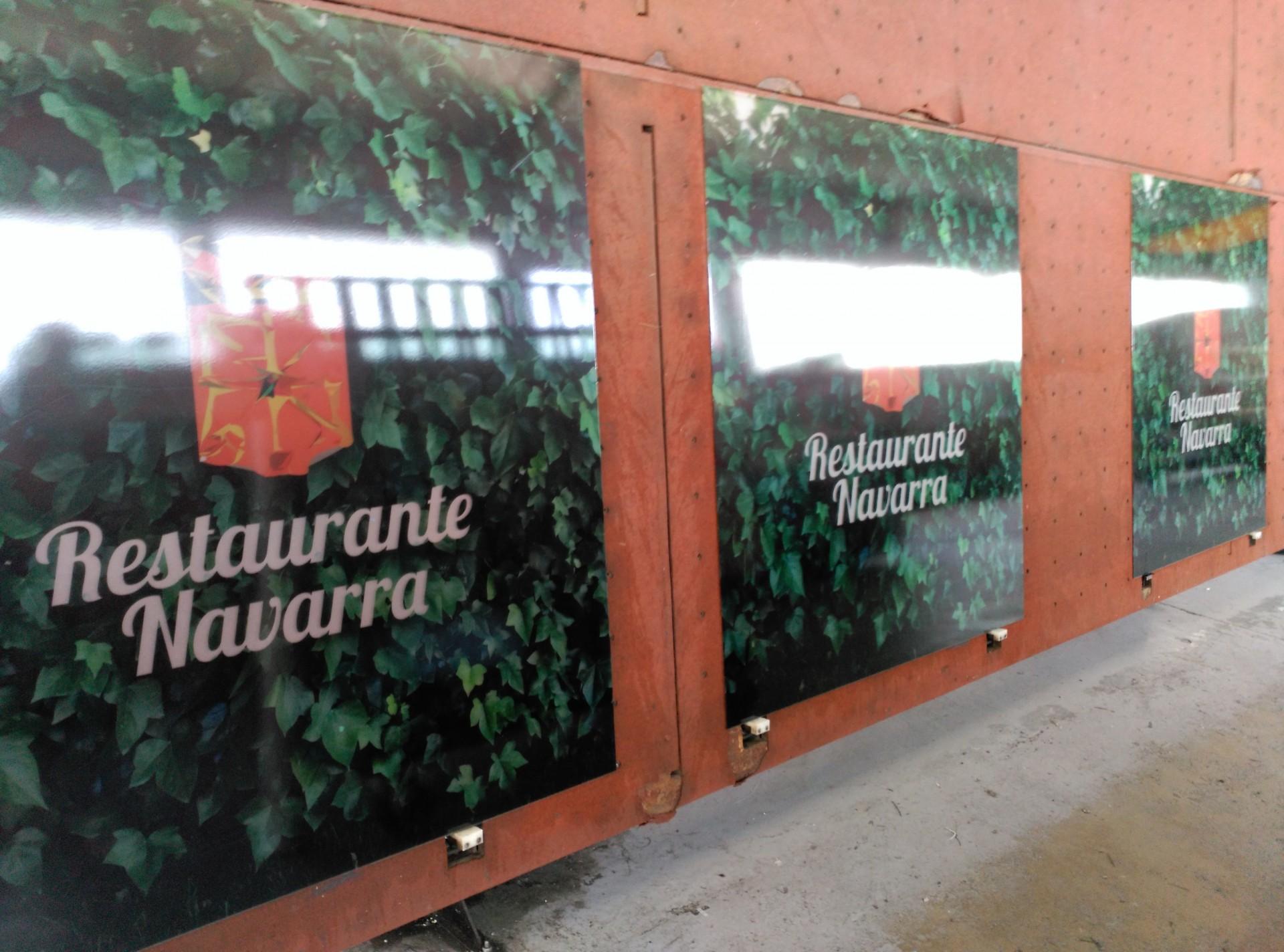 restaurante_navarra