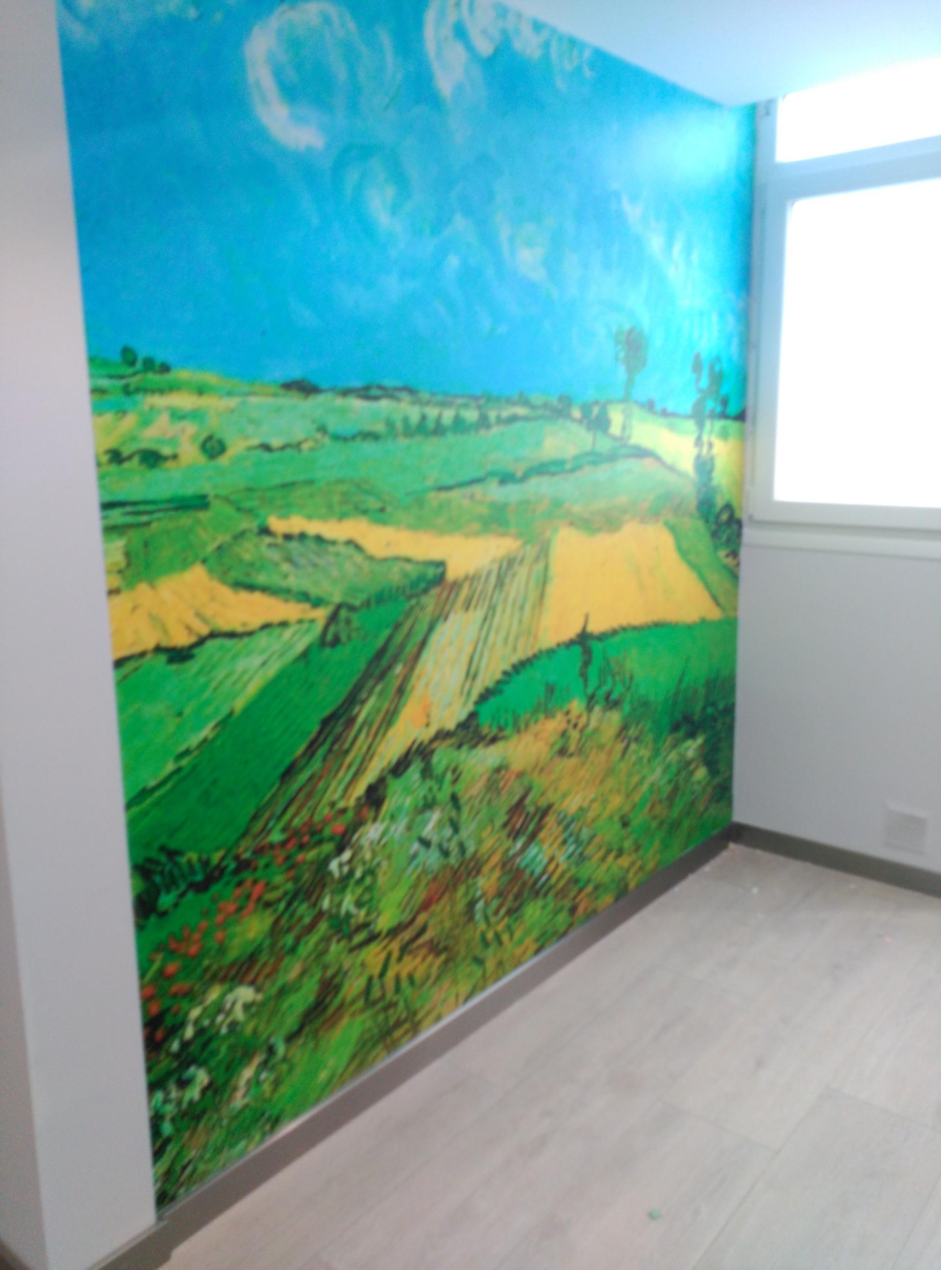 salon_cocina_mural_murales