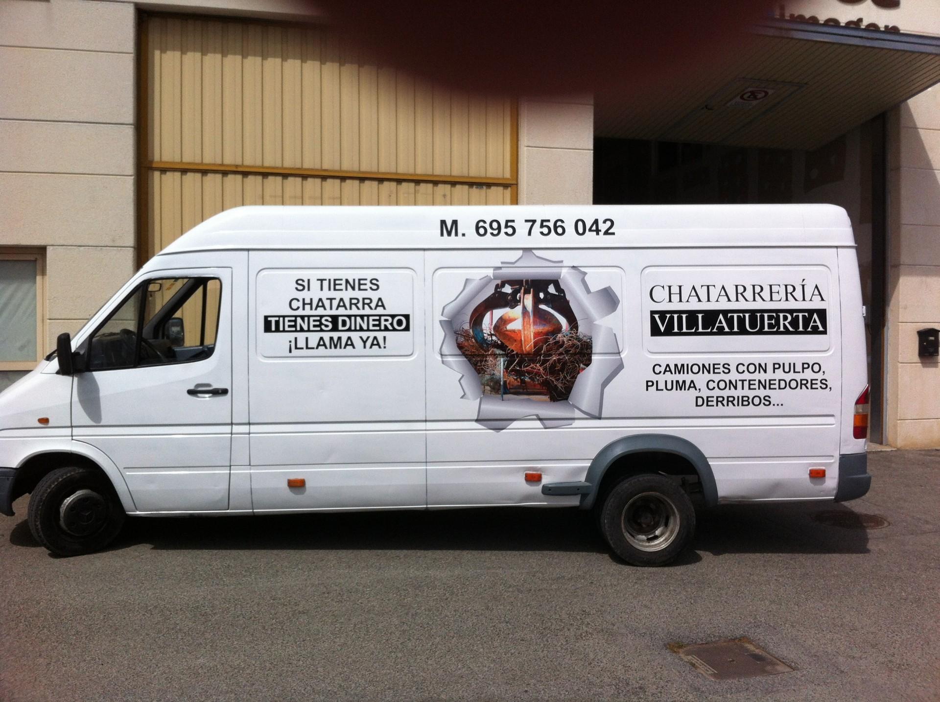 chatarreria_villatuerta_rotulacion_vehiculos