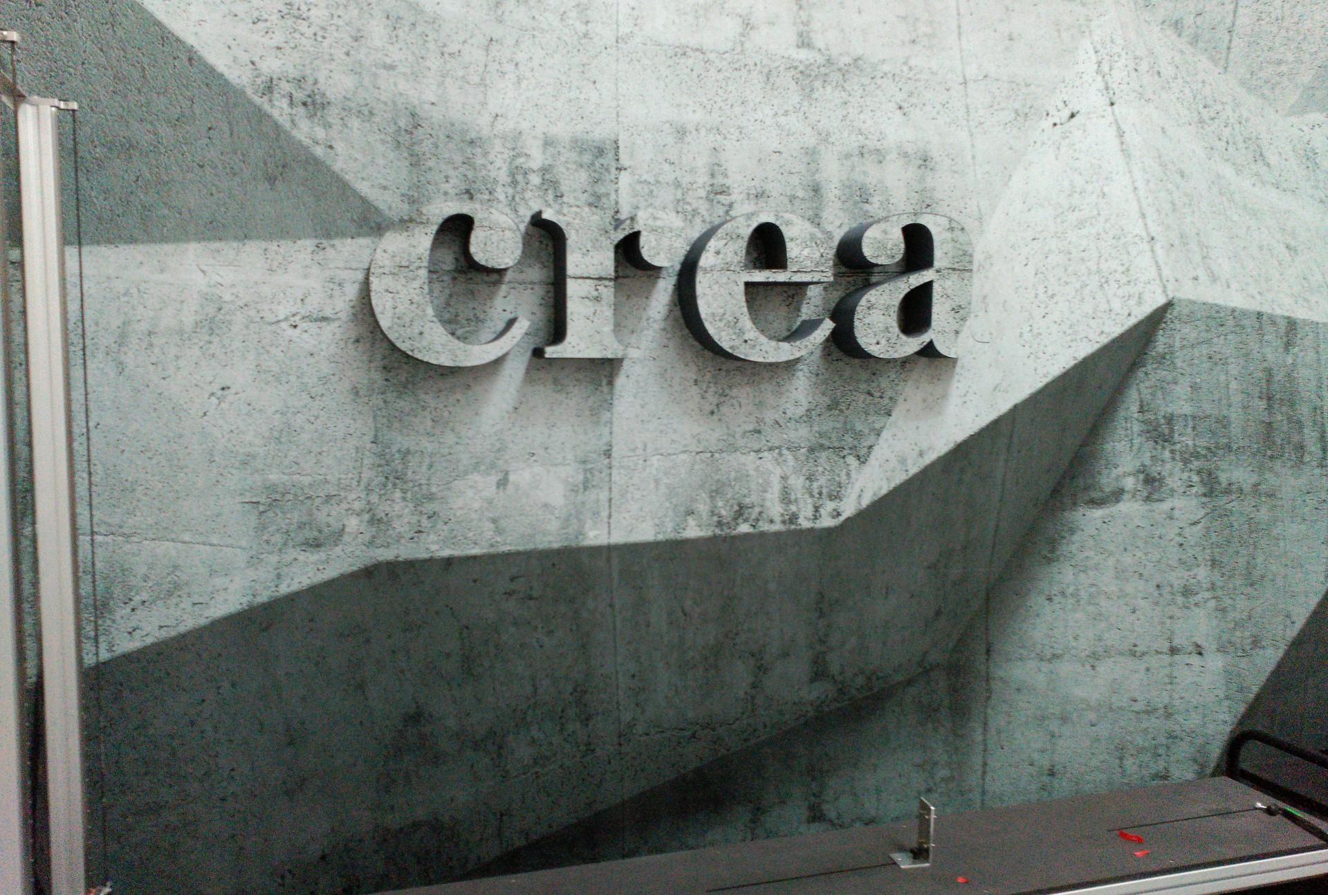 crea_imagen_creaimagen_rotulacion_diseño_vinilos_impresion_letras_corpóreas_poliestireno_mural