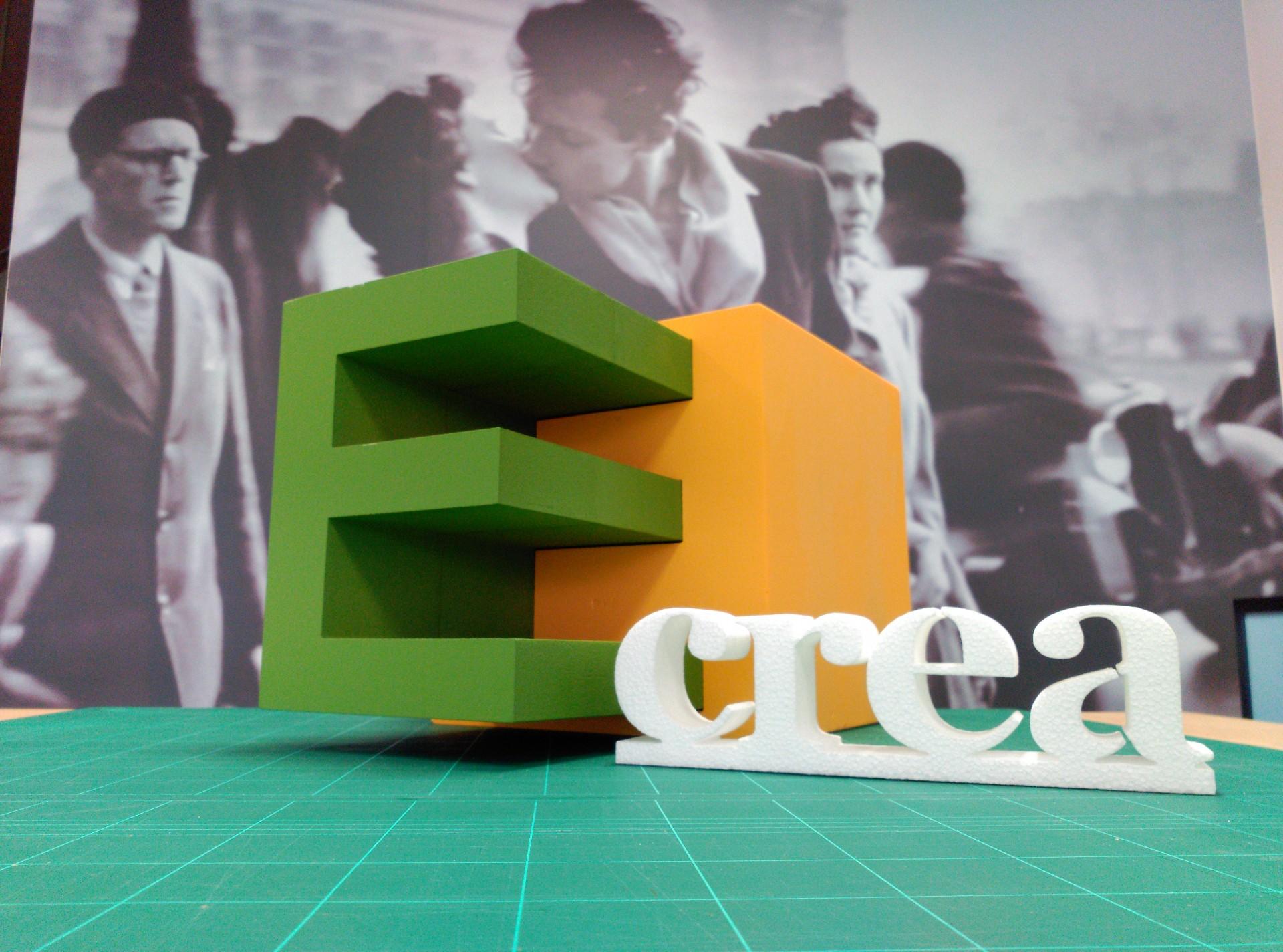 crea_imagen_creaimagen_rotulacion_diseño_vinilos_impresion_letras_corpóreas_poliestireno