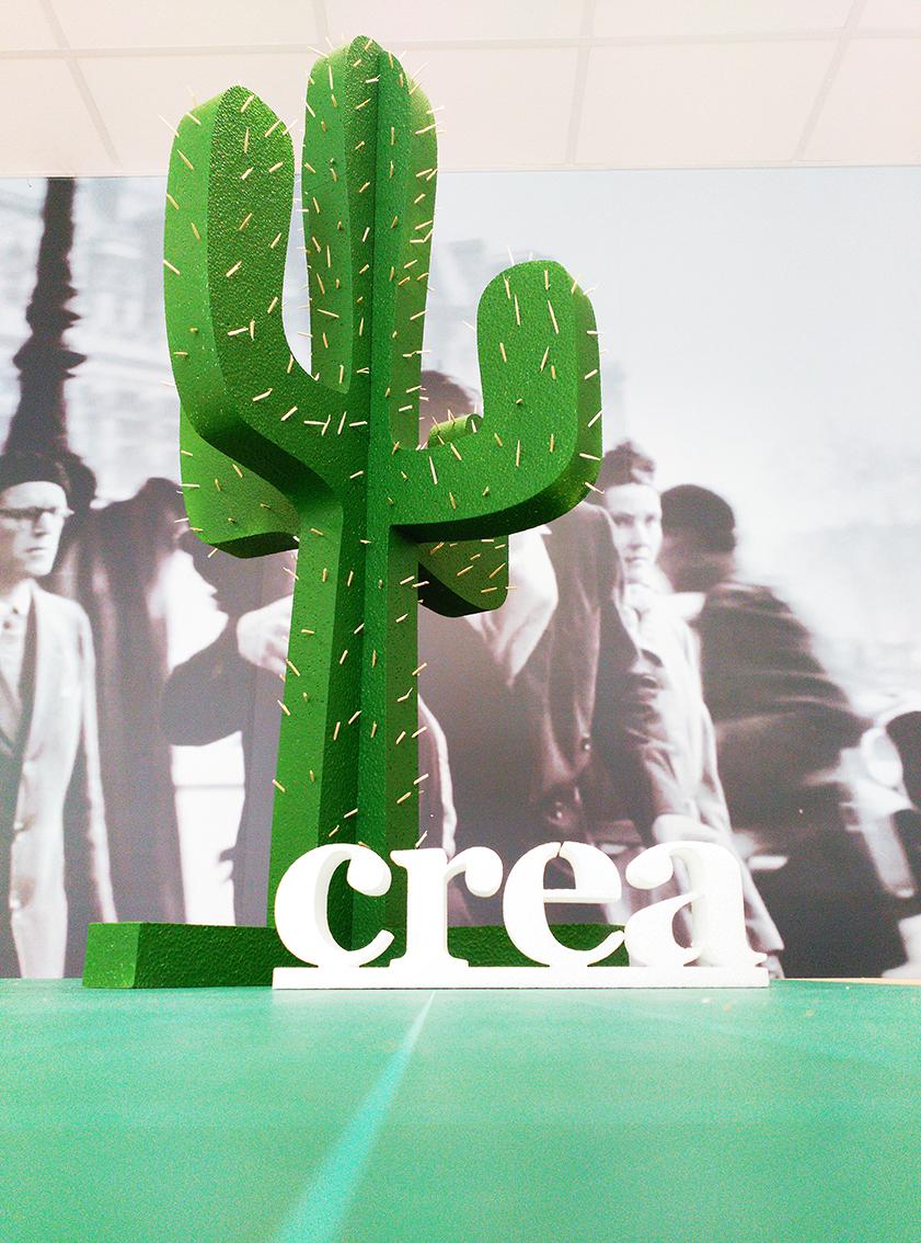 crea_imagen_creaimagen_rotulacion_diseño_vinilos_impresion_letras_corpóreas_poliestireno_cactus