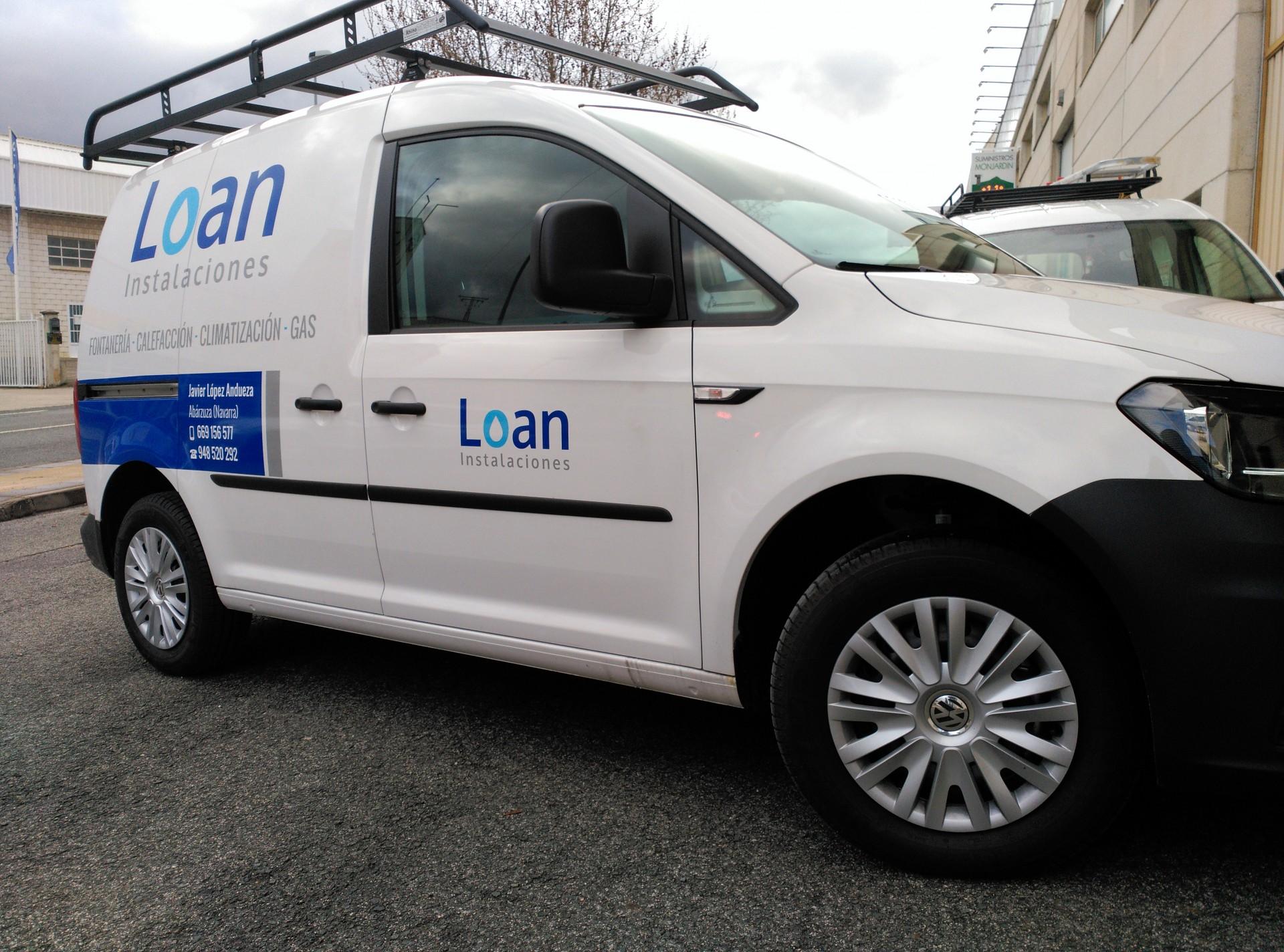 instalaciones_loan_rotulacion_vehículos