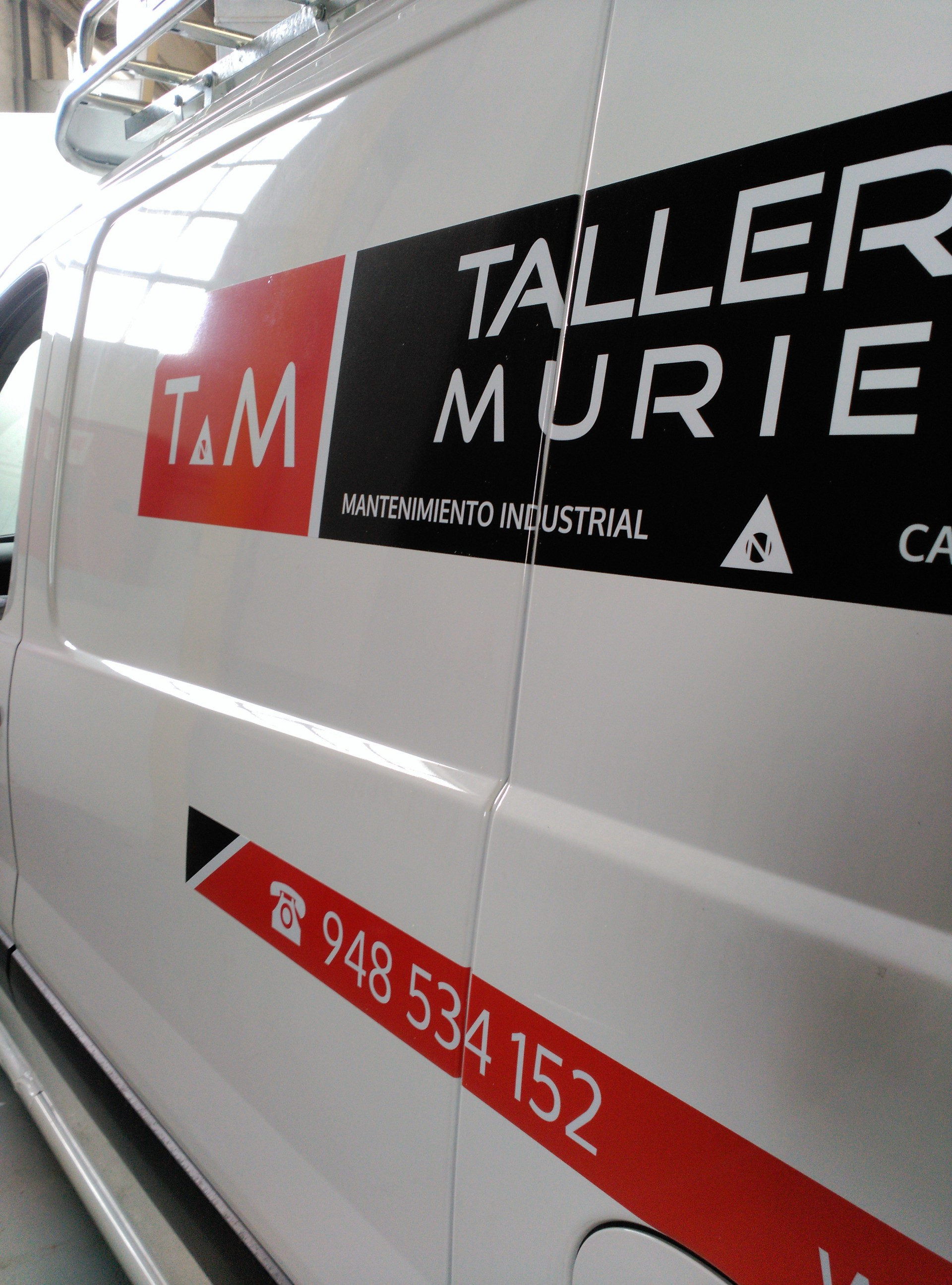 talleres_murieta_rotulacion_vehículos