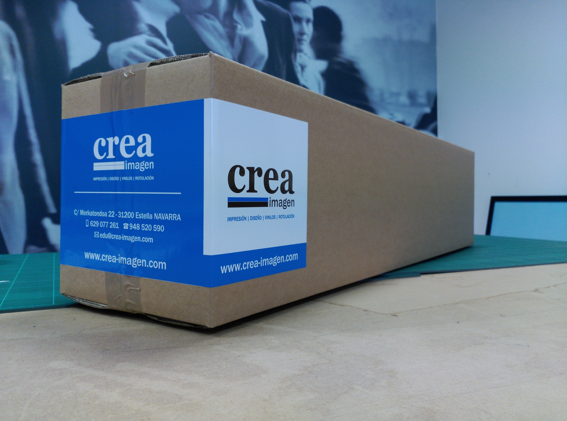 crea_imagen_packaging