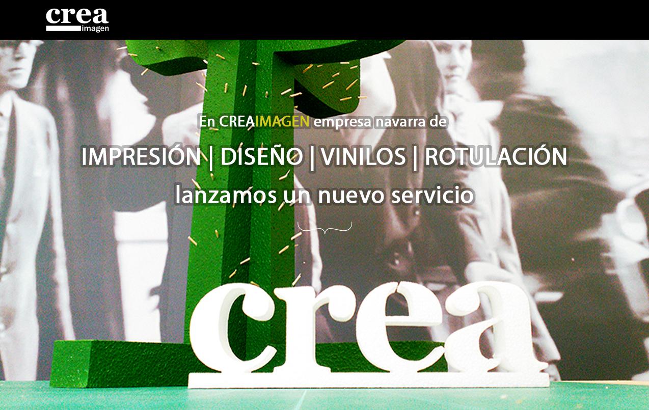 creaimagen_impresión_diseño_vinilos_rotulación_POLIESTIRENO