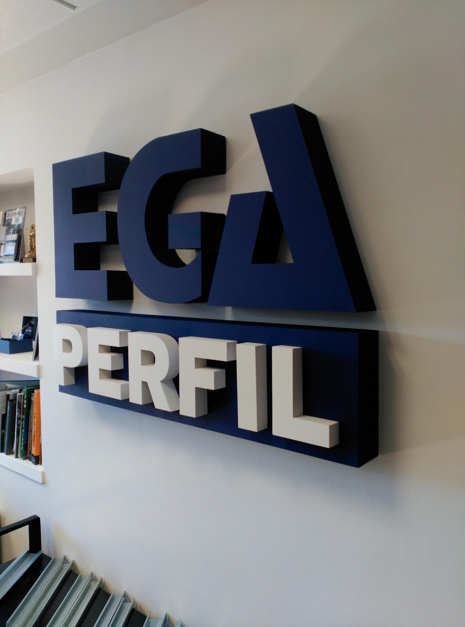 ega_perfil_egaperfil_poliestireno_letras_logo