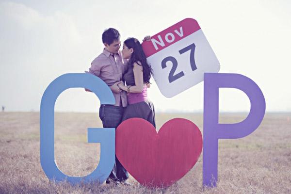 letras_gigantes_boda_save_the_date_poliestireno