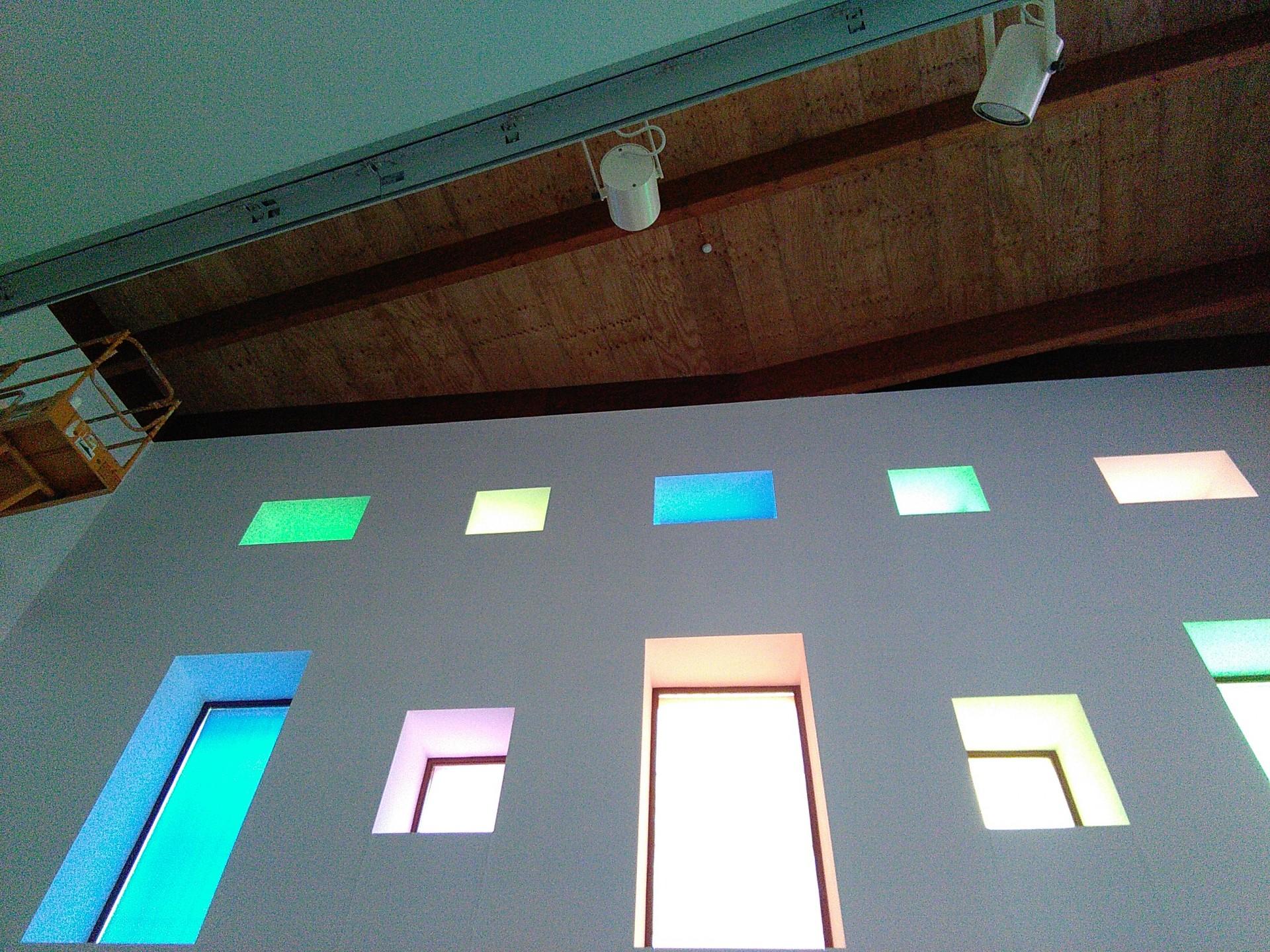 vinilo_impreso_viniloimpreso_navarra_rotulacion_ventanas_vinilotraslucido_colores