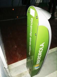 poste_recarga_carga_electrico_fenie_fenieenergia_ciudaddes_movilidad_energia_energiaverde_energiasostenible_rotulacion_crea_creaimagen