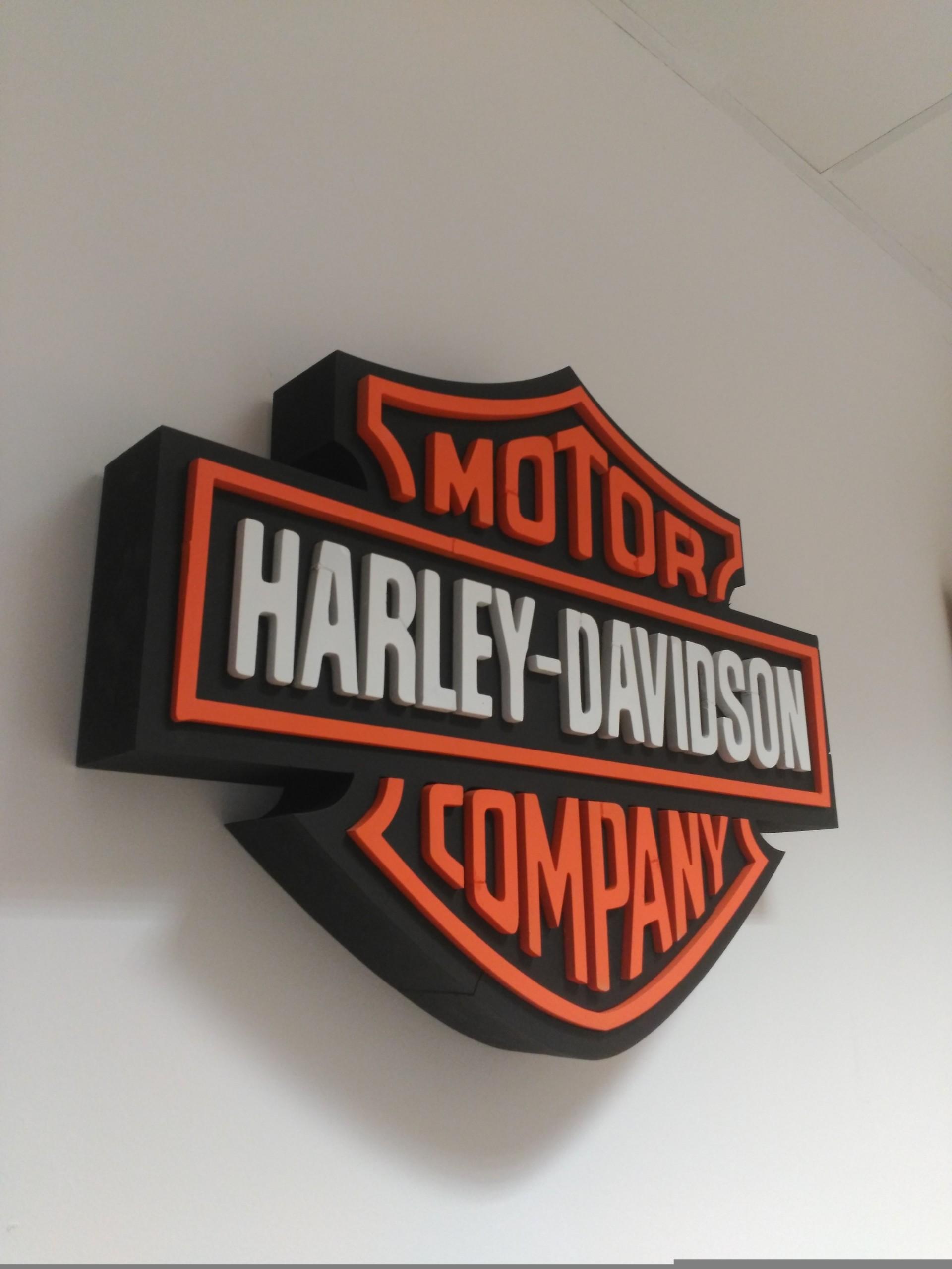 harley_davidson_motor_decoración_man_men_hombre_logo_logos_poliestireno_volúmen_volúmenes__estella_Navarra_IMPRESIÓN_DISEÑO_VINILOS_ROTULACIÓN
