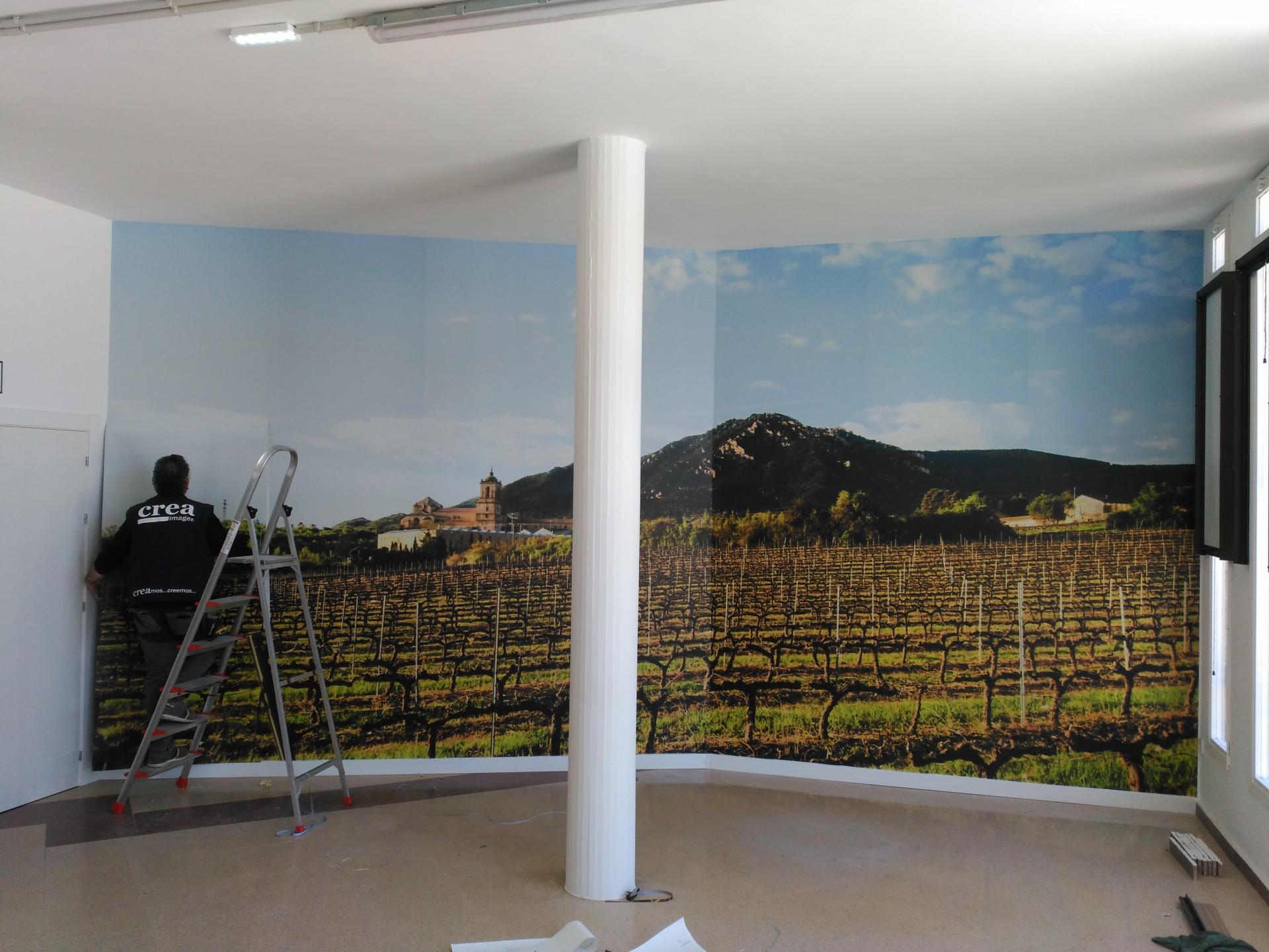 mural_muraldepared_muralparapared_pared_interior_polideportivo_ayegui_navarra_ESTELLA_NAVARRA_IMPRESIÓN_DISEÑO_VINILOS_ROTULACIÓN