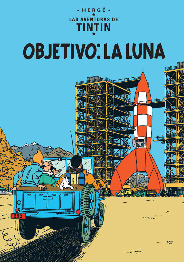 Tintin-y-Objetivo-la-Luna_hv_big
