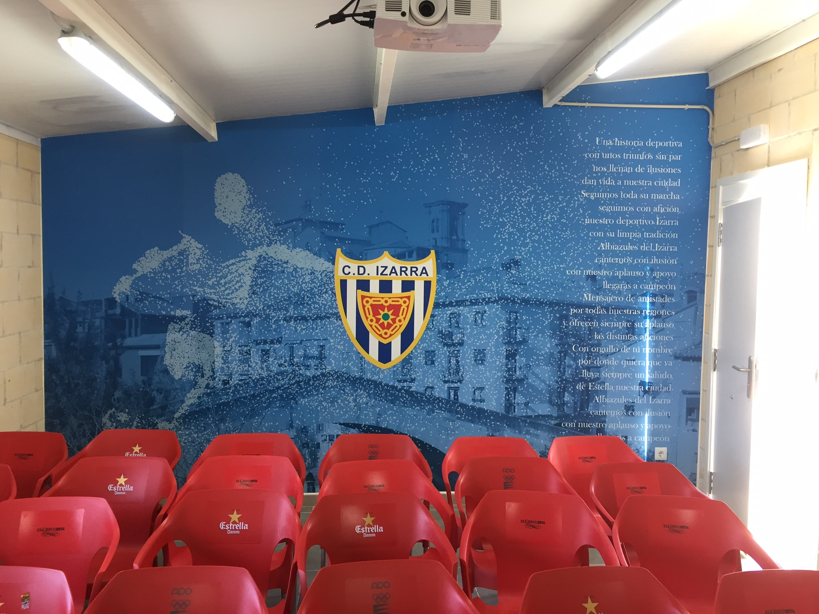 futbol_izarra_logo_cartel_letrero_empresa_ESTELLA_NAVARRA_IMPRESIÓN_DISEÑO_VINILOS_ROTULACIÓN