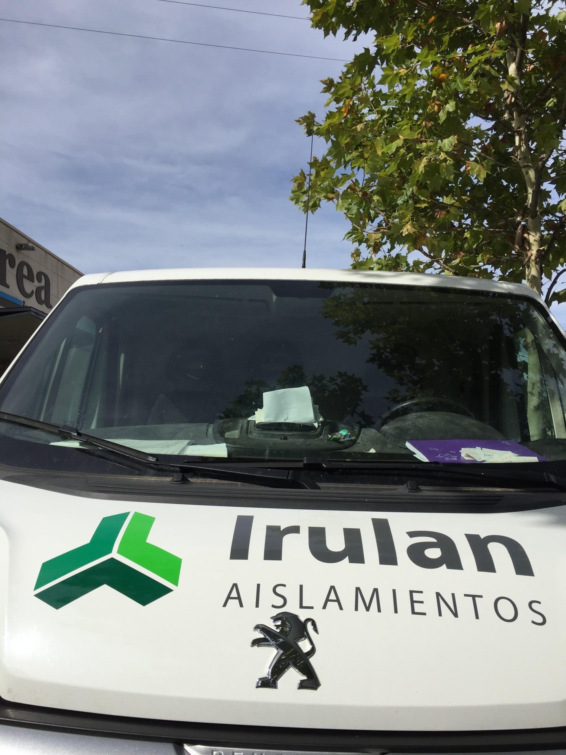 rotulacion_vehículos_coches_letras_señalética_cartel_ESTELLA_NAVARRA_IMPRESIÓN_DISEÑO_VINILOS_ROTULACIÓN