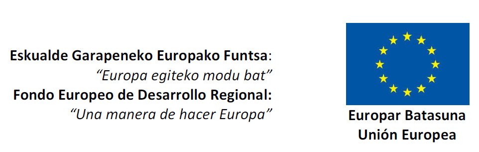 logo_fondo_europeo_desarrollo_regional